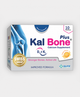 Kal Bone Sachet - Glitz Life Care